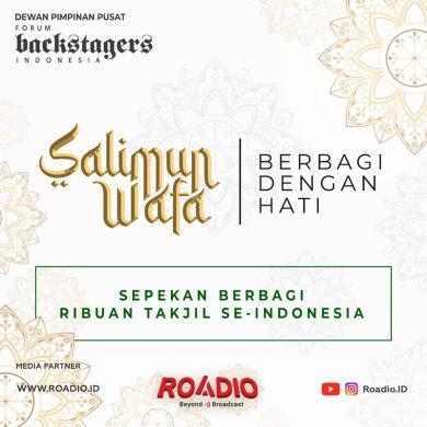 salimun wafa backstagers indonesia