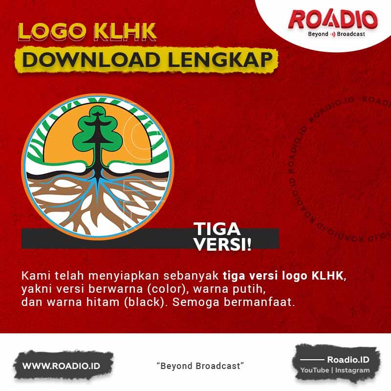 Logo KLGK PNG Download Gratis